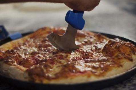 Attrezzatura pizzeria