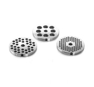 Fimar and Fama meat grinder accessories