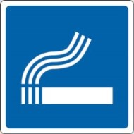 Portacenere e cestini Portacenere-Gettacarte