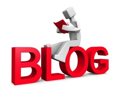 Blog ReginaProfessional