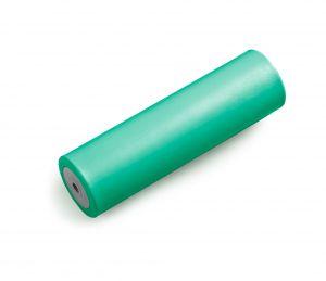 S040522V Rullo Dry - Verde