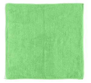 TCH101540 Panno Multi-T Light - Verde - 1Conf Da 20 Pz - 38