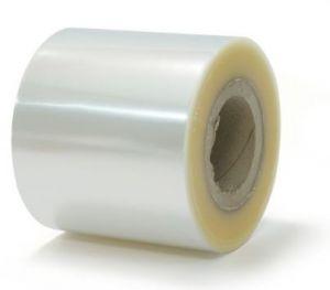 FBOB15 Bobina di film per termosigillatrici FAMA larghezza 150 mm