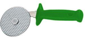 AV4934 Rotella taglia pizza acciaio inox Ø 9cm
