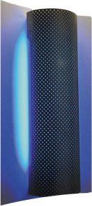 SE30 Ultraviolet ray bug lamp