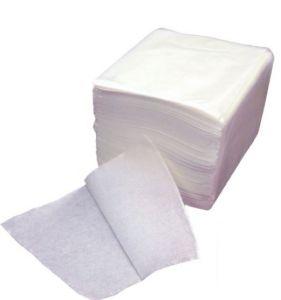 TTR046 Carta igienica interfogliata 240 fogli (x 20 pacchetti)