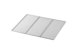 GSTGR1i Grid for GN 1 / 1 stainless steel AISI 304