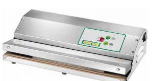 BAR350 Digital manual vacuum machine sealing bar 35cm