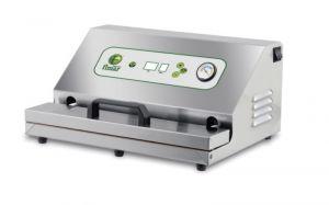 BAR400 Automatic digital vacuum sealing machine 40cm