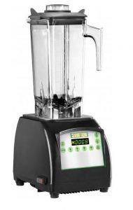 BL020 Blender for smoothies