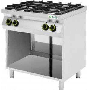 CC74G Cucina modello  CC74G - Fimar