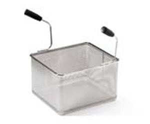 CE1-1 Stainless steel basket pasta cooker GN 1-1
