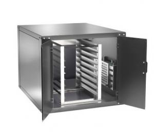 CELLFML-FYL-FMD6 Cella di lievitazione per forno pizza FML-FYL-FMD6