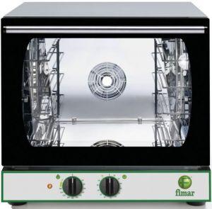 CMP423M Fimar mechanical convention oven