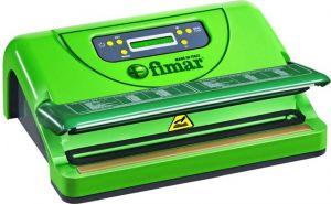 MSD300P Automatic digital vacuum sealing machine 32cm