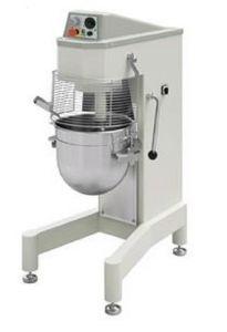 PLN20M 20 liter planetary mixer - Fimar