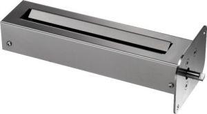 TGP12 Accessorio tagliasfoglia 12mm per stendipizza tagliasfoglia SI