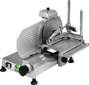 VR300T  Affettatrice verticale lama Ø300mm - Trifase