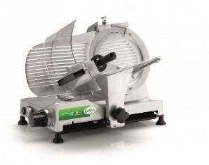 FA253 - 250 GRAVITA 'slicer - Single phase