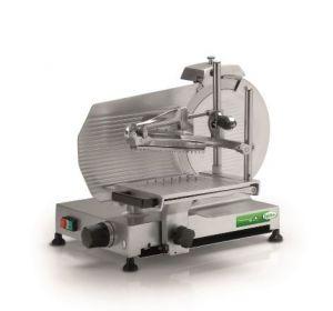 FA301 - 300 VERTICAL Slicer - Single phase