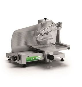 FA350 - 350 VERTICAL Slicer - Three-phase