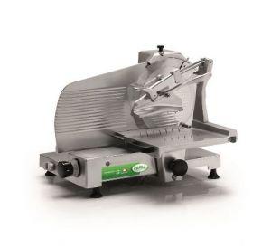 FA351 - 350 VERTICAL Slicer - Single phase