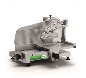 FA371 - VERTICAL 370 slicer - Single phase