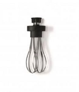 FAF - Whisk accessory HEAVY SOLO FOR VV