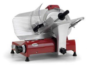 FAR275 -Slicer 275 BASIC GRAVITY OF 300 - Single phase