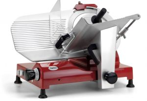 FAR330 - 330 GRAVITY slicer - Single phase
