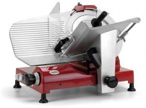 FAR350 - 350 GRAVITA 'slicer - Single phase