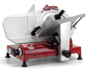 FAR351 - Slicer 350 GRAVITY - Three phase