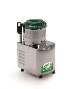 FCU102 -Cutter  L3  -  3 LITRI