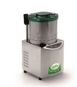 FCU106 -Cutter L8  -  8 LITRI