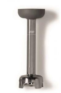 FE200 - 200mm emulsifier for 250VV mixer - Variable speed