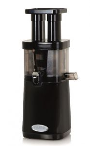 FES104  -  Estrattore di succo Doppio INDOTTO