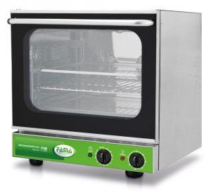FFM100S - Convection oven