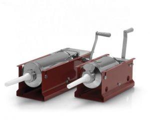 FIN106 - ECO L5 manual feeder