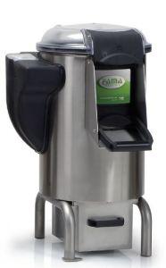 FP101 -Pelapatate 10 KG con cassetto e filtro incluso