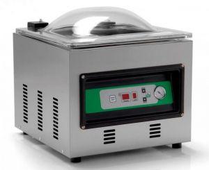 FSCV300 - Chamber Vacuum FSCV300 - Kw 0.4