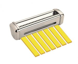 FSE003 - mm4 TRENETTE cutting for dough sheeter