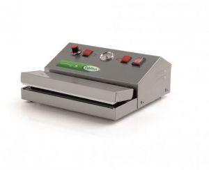FSV32IT - Stainless steel vacuum bar 0.4 Kw