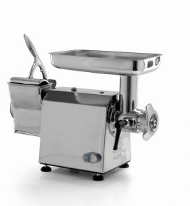 FTGI102 - Meat Grinder TGI12 Grater - Three Phase