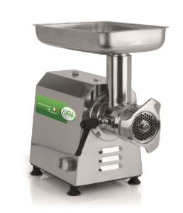 FTI117RUT - meat mincer UNGER TI 22 R