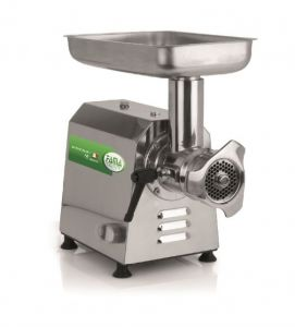 FTI136UT - UNGER TI 22 meat mincer