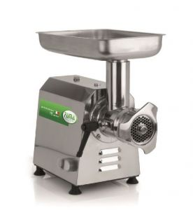 FTI137 - meat grinder TI 22 - Single phase