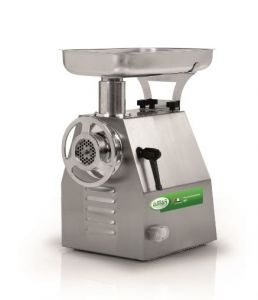 FTI137R - Meat mincer TI 22 R - Single phase