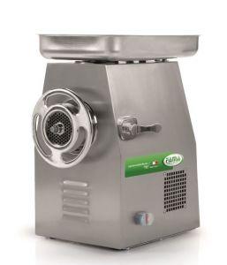 FTI138R - Meat grinder TI 32 R - Three phase