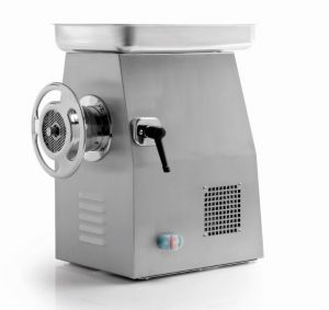 FTI138RUT - UNGER TI 32 R meat mincer