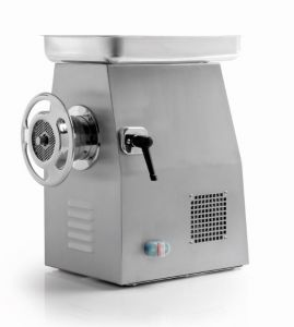 FTI139RSUT - UNGER TI 32 RS meat mincer